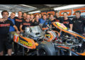 foto12gallery-racing-team
