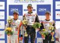 foto14gallery-racing-team