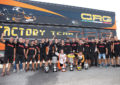 foto4gallery-racing-team